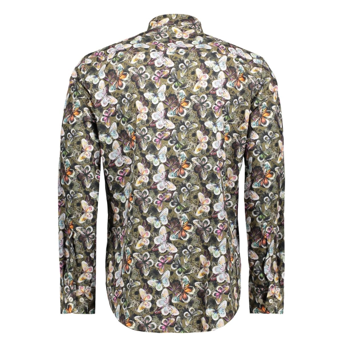 0301 8119 haupt overhemd 01