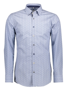 Haupt Overhemd 0091 8059 01