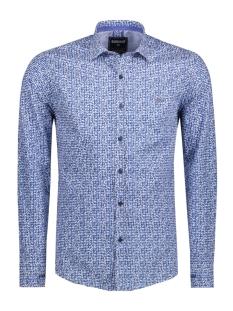 Gabbiano Overhemd 32656 D5
