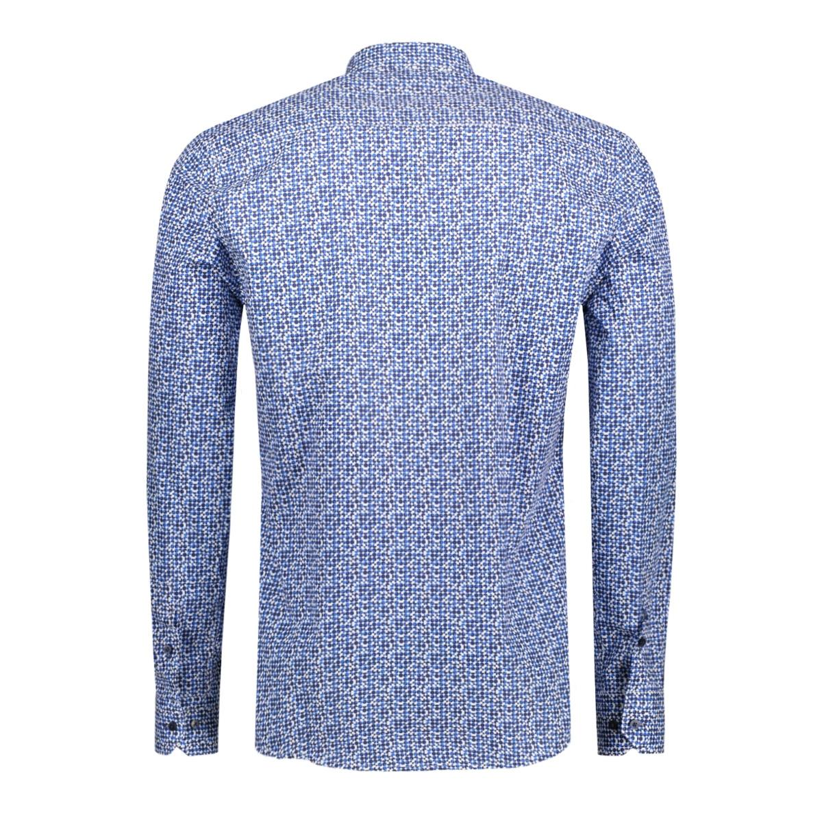 32656 gabbiano overhemd d5
