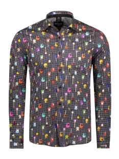 32655 gabbiano overhemd d4