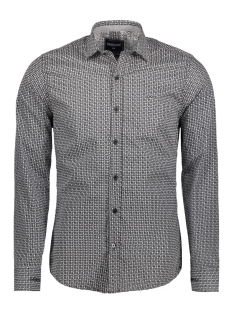 32669 gabbiano overhemd d18