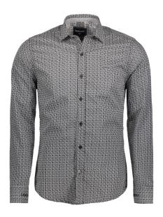Gabbiano Overhemd 32669 D18