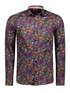 Gabbiano Overhemd 32658 D7