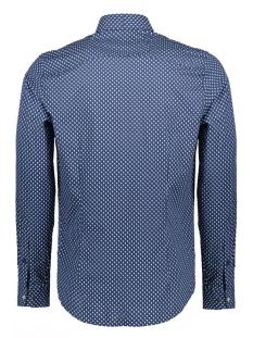 csi181606 cast iron overhemd 5118