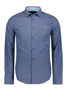 psi181202 pme legend overhemd 5110