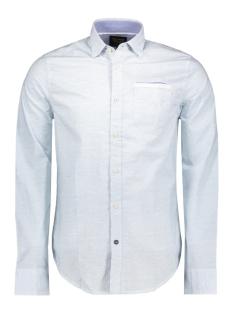 PME legend Overhemd PSI181222 7003