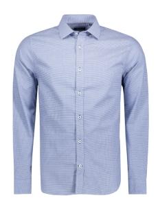 Matinique Overhemd Trostol 30202617 20261 Sky Blue