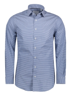 Michaelis Overhemd PMPH100004 NAYV