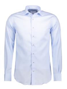 Michaelis Overhemd PMPH100006 BLUE