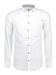 Michaelis Overhemd PMPH100030 WHITE