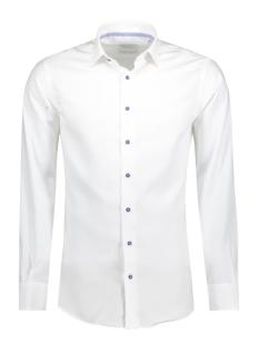 Michaelis Overhemd PMPH100035 WHITE