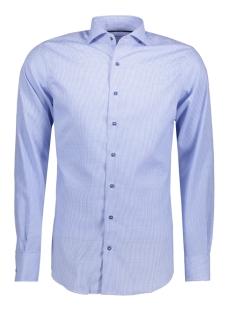 Michaelis Overhemd PMPH100043 BLUE