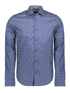 Vanguard Overhemd VSI181400 5028