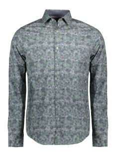 Vanguard Overhemd VSI181404 6127