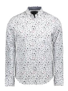 Vanguard Overhemd VSI181405 7003