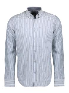 Vanguard Overhemd VSI181410 5028