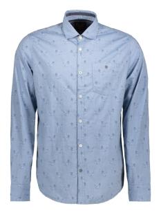 PME legend Overhemd PSI181212 5042