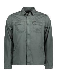 PME legend Overhemd PSI181230 6026