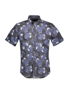 Matinique Overhemd 30202579 20211 Navy Blazer