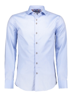 Marnelli Overhemd 21-18PM117-5 016