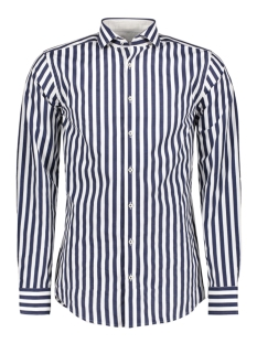 Marnelli Overhemd 21-18PM121-5 110