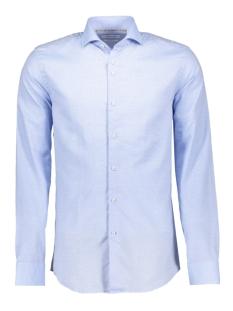 Marnelli Overhemd 21-18PM136-5 016