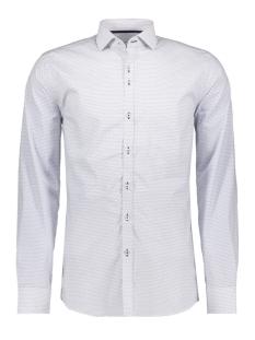 Marnelli Overhemd 21-18PM147-5 314