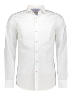 Marnelli Overhemd 21-18PM150-5 004