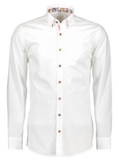 Haupt Overhemd 0091 8095 01