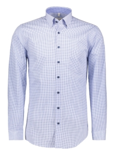 Haupt Overhemd 0270 8040 02