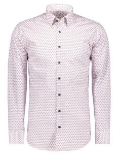 Haupt Overhemd 0271 8055 01