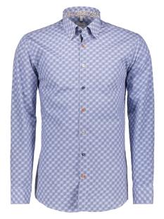 Haupt Overhemd 0091 8043 01