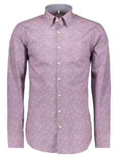 Haupt Overhemd 0271 8030 02