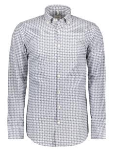 Haupt Overhemd 0431 8063 02