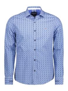 Gabbiano Overhemd 32665 D14