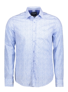 Gabbiano Overhemd 32652 D1