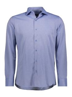 Carter & Davis Overhemd 5022 7466-019