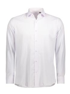 Carter & Davis Overhemd 5022 7459-019