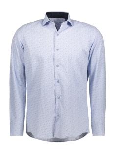Carter & Davis Overhemd 5022 7456-209