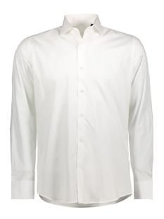 Carter & Davis Overhemd 5022 7451-209
