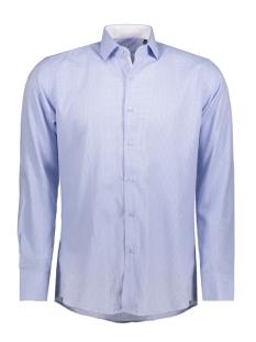 Carter & Davis Overhemd 5022 7455-209