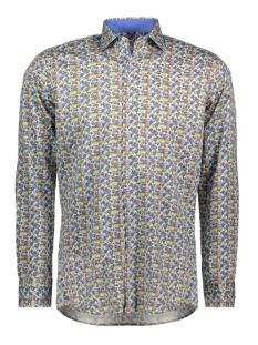Carter & Davis Overhemd 5022 7450-019