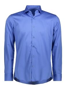 Carter & Davis Overhemd 5022 7450-239