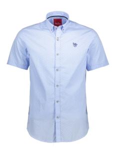 BlueFields Overhemd 264-38051 5211