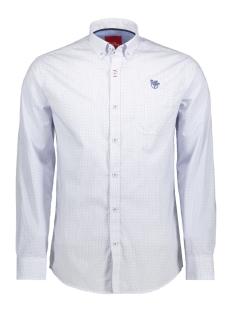 BlueFields Overhemd 214-38026 1157