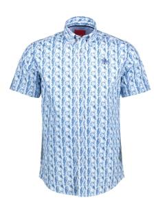 BlueFields Overhemd 264-38013 1157