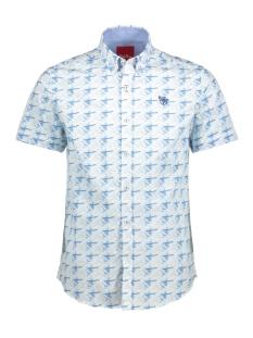 BlueFields Overhemd 26438015 3111