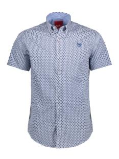 BlueFields Overhemd 264-38016 5711