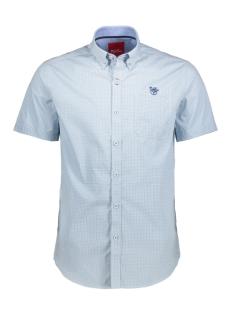 BlueFields Overhemd 264-38017 5311